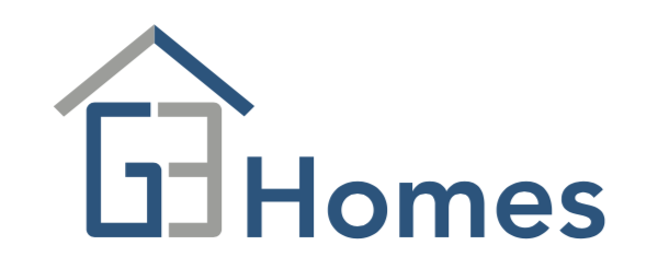 G3 Homes